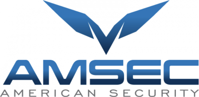 AMSEC safes authorized dealer in Portland